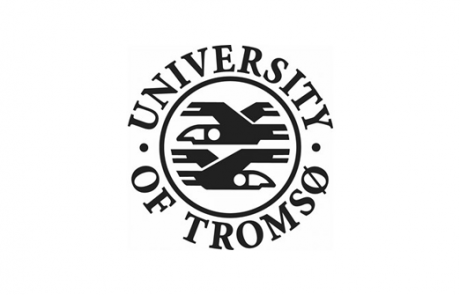PhD graduate to take up Associate Professorship at Tromsø