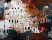 Babel-cropped