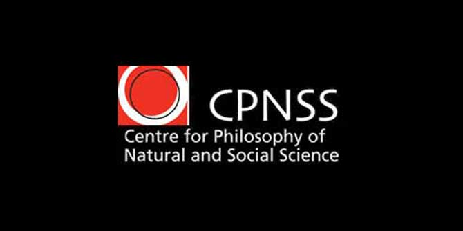 Bryan W. Roberts becomes new CPNSS Director
