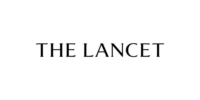 Universal health coverage paper published in The Lancet