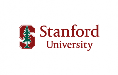 PhD graduate to take up Ethics Fellowship at Stanford