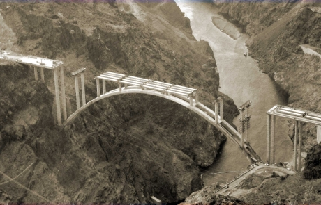 Bridging the Gap: Scientific Imagination Meets Aesthetic Imagination