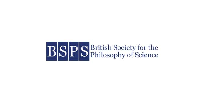 "Tudor M Baetu (Bristol): ""Pain in Psychology, Biology and Medicine. Implications for Eliminativist and Physicalist Accounts"" (BSPS Lecture)"