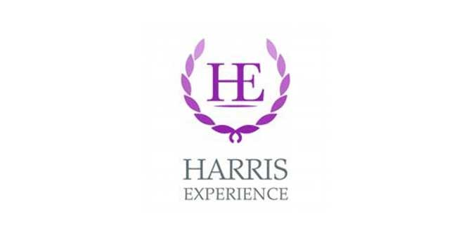 Introducing philosophy to secondary schools with the Harris Experience