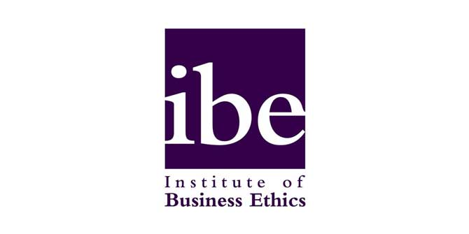 msc student awarded institute of business ethics essay prize  msc student awarded institute of business ethics essay prize