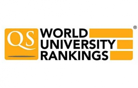 LSE ranked 8th in the world for philosophy