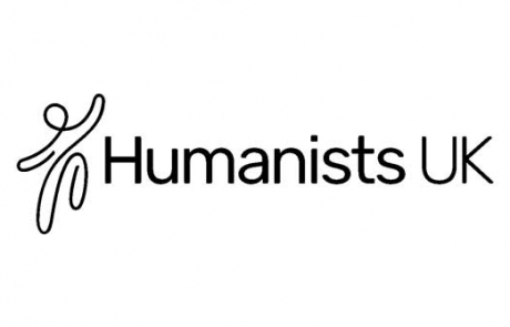 John Worrall appointed patron of Humanists UK
