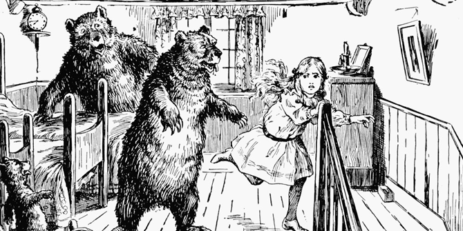 "Getting the Details Just Right: Solving the ""Goldilocks Problem"" of Scientific Explanation"