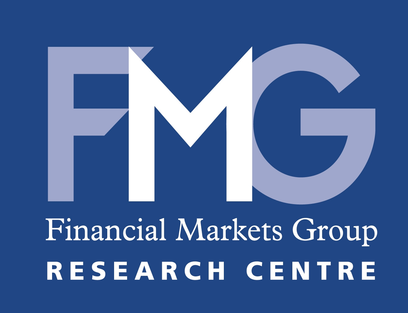 LSE's Financial Markets Group