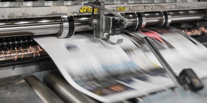 Media Impartiality, Part 2: How