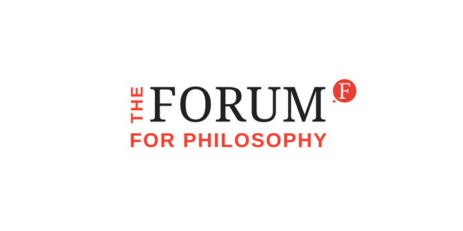 Nature/Nurture (Forum for Philosophy)