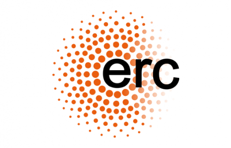 Jonathan Birch awarded ERC grant for research on animal sentience