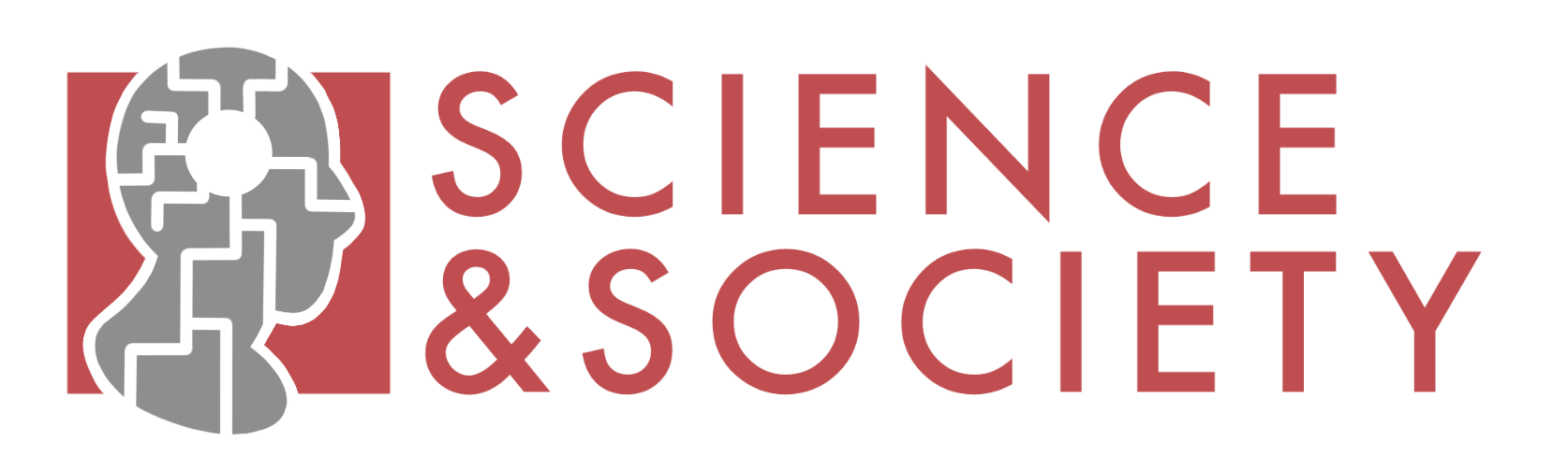 LSE Postgraduate Conference in Science and Society Logo