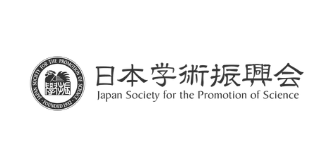 Alex Voorhoeve & a team led by Norihito Sakamoto awarded grant for three-year research project on social welfare functions