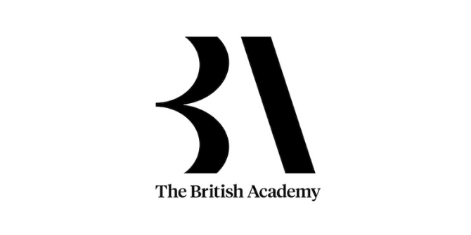 Christina Easton awarded British Academy Fellowship to investigate tolerance in the classroom