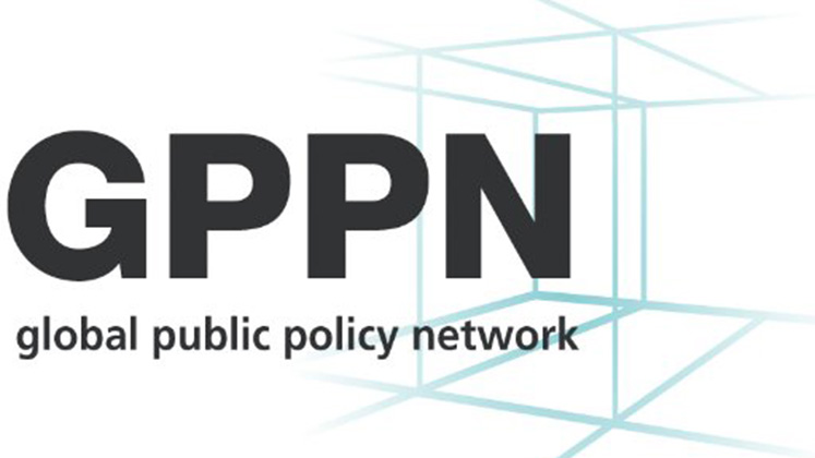 GPPN Logo Resized