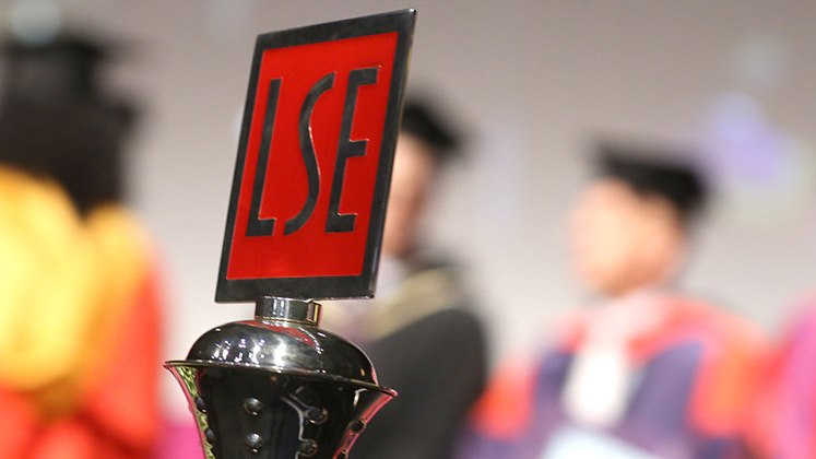 LSE-graduation-ceremony-16x9
