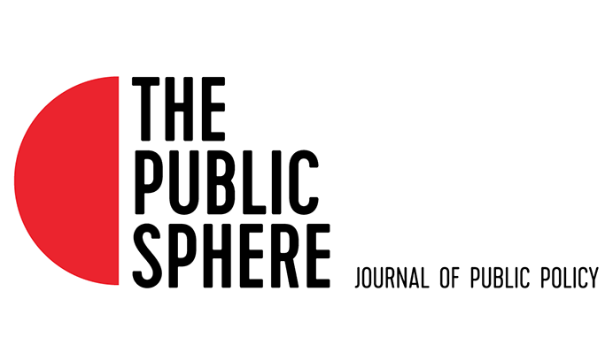The Public Sphere journal
