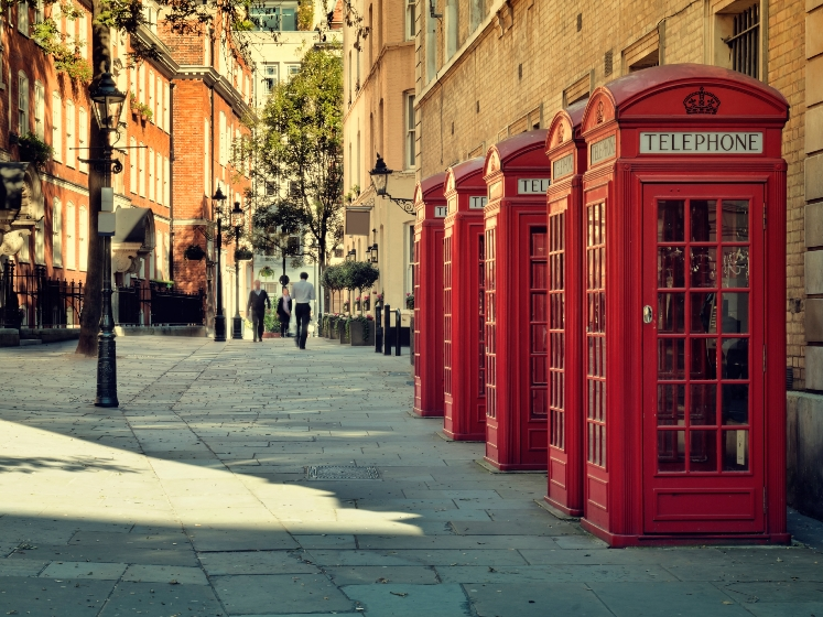 Telephone-London-4.3