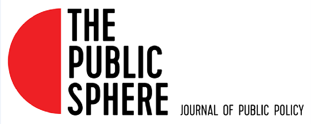 cropped-Logo-The-Public-Sphere-2