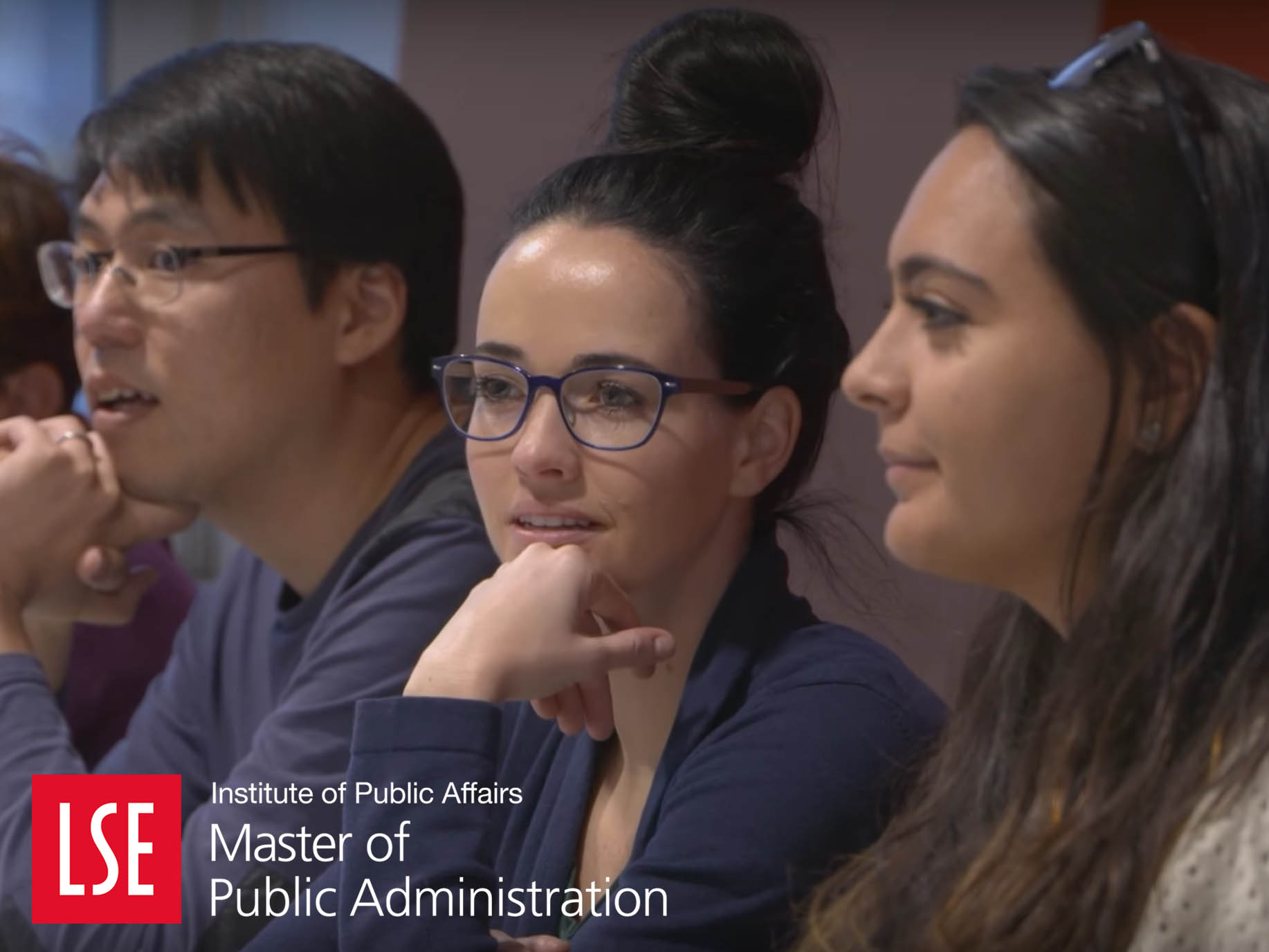 public policy public administration The ma in public policy and public administration (mpppa) dynamically blends academic excellence with professional expertise for those who wish to become creative participants in the shaping of their community.