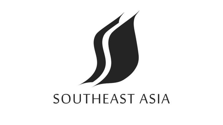 The LSE Saw Swee Hock Southeast Asia Centre logo