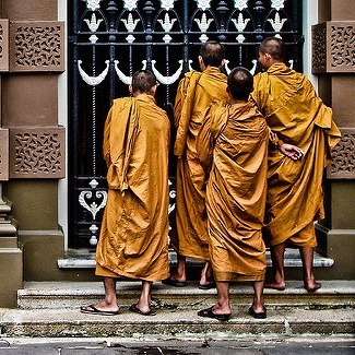 monks Cropped