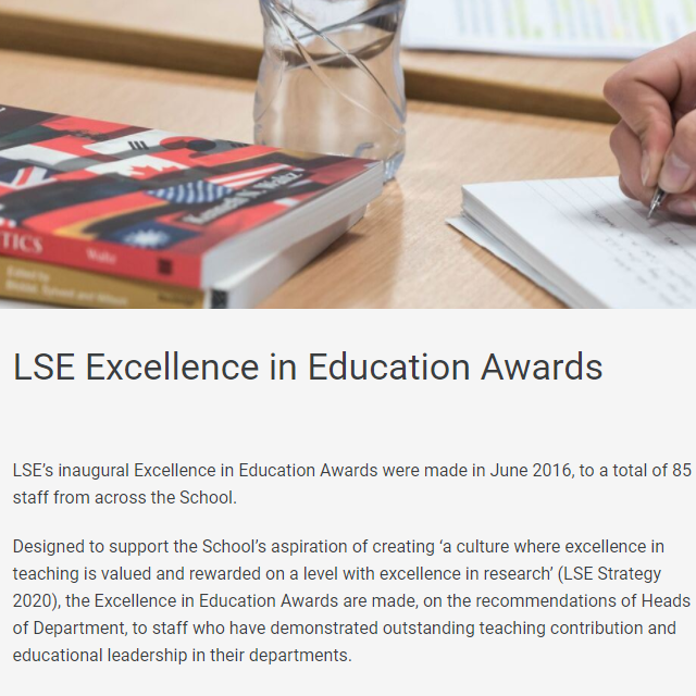 lse-excellence-awards