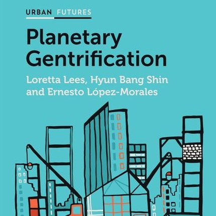planetary-gentrification-book