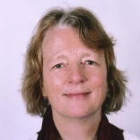 Professor Anne Power