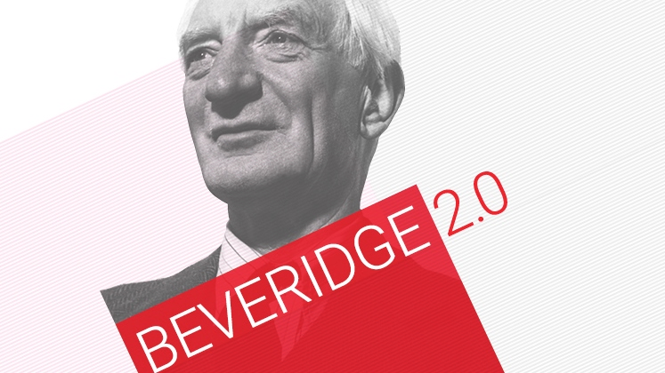 UpdatedBeveridge-2.0
