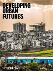 Developing Urban Futures