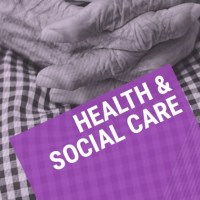 Health and social care - Copy