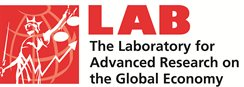 HR LAB logo
