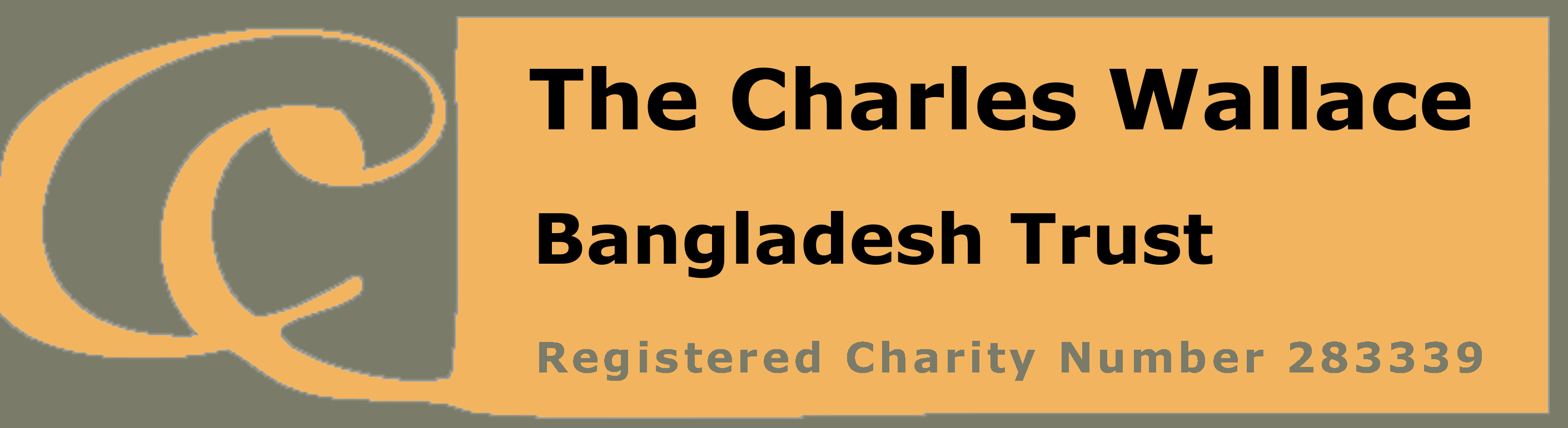 CWTLOGO_bangladesh_new