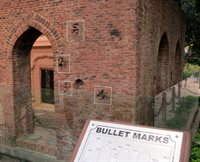 Jallianwala-Bagh-Bullet-marks-Cropped-200x162