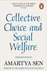 Collective-Choice-and-Social-Welfare-Cropped-98x148
