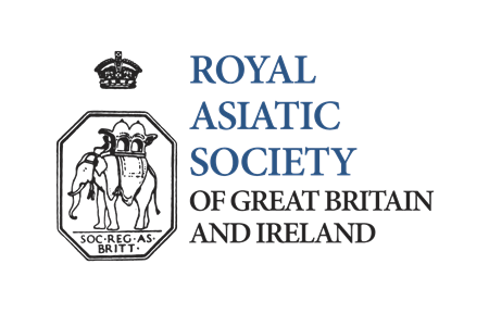 royal-asiatic-society-logo