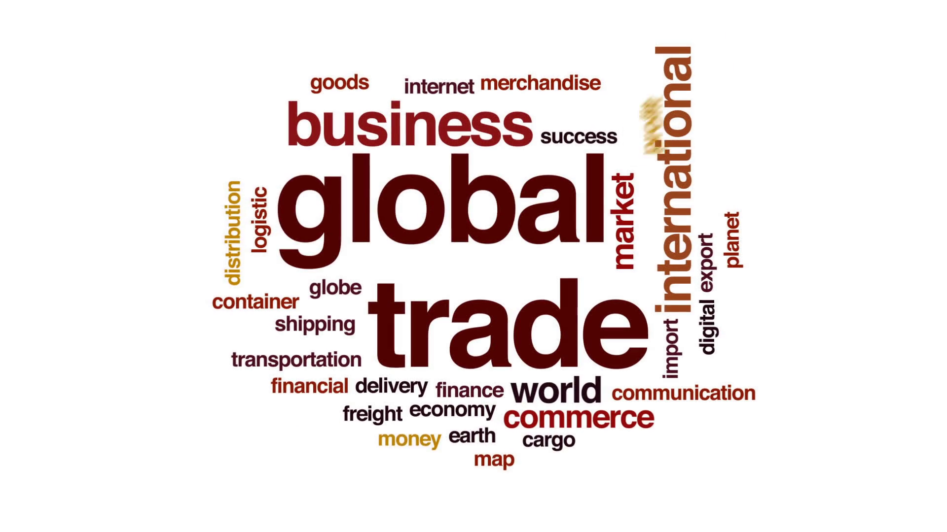 videoblocks-global-trade-animated-word-cloud-text-design-animation_bu8n7gocx_thumbnail-full11