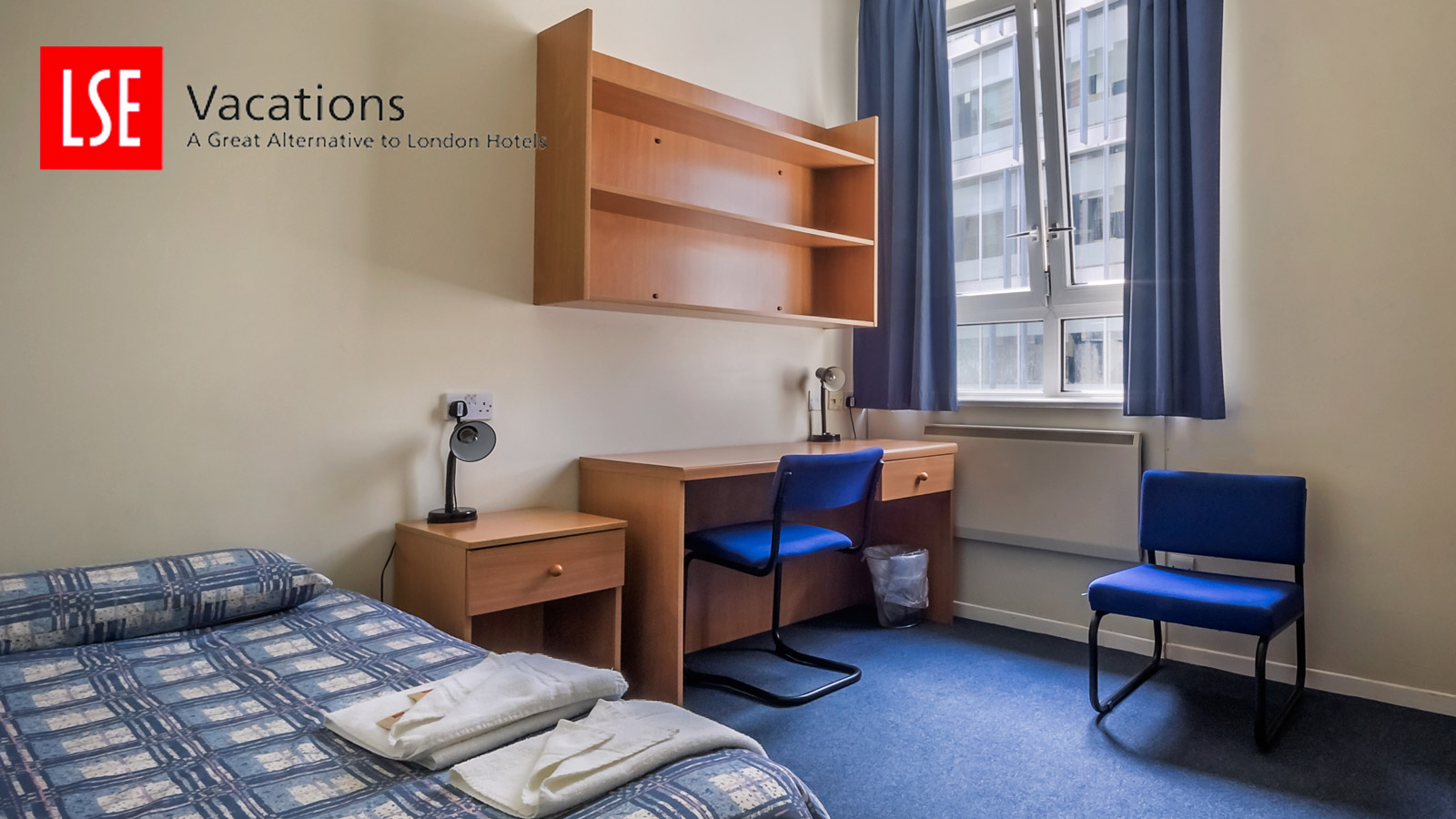 16x9-lsevacations-promo-bankside-room