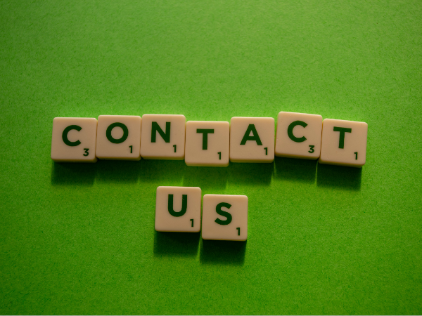 contact-us-a
