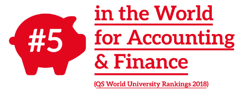 Accounting  Finance No5inWorldforAccounting&Finance-02