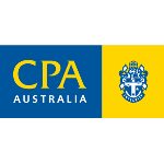 Certified Practising Accountants Australia logo