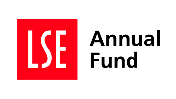 Annual_Fund_logo