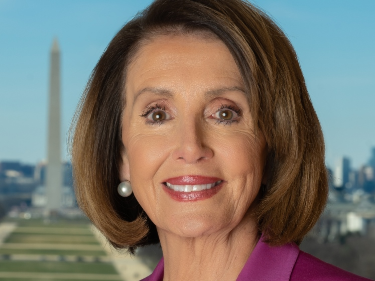 Nancy-Pelosi-747x560