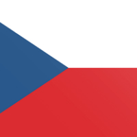 Czechrepublic200