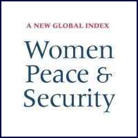 WPS Global Index