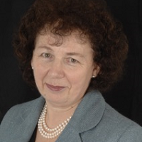 Image of Sue Atkins