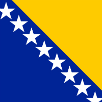 Bosnia_and_Herzegovina200